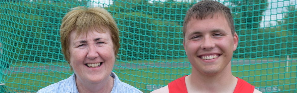 Helena and Padraig (cropped)